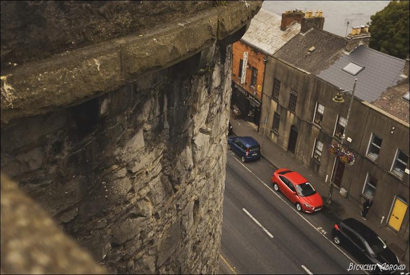 LimerickStreetStJohns