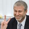 Sergey Abramovich