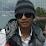 Xiaojun Wang's profile photo
