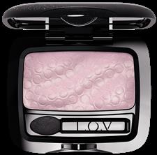 LOV-the-sophisticated-eyeshadow-410-p2-os-300dpi_1467620846