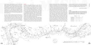 petr_bima_sazba_zlom_casopisy_00150