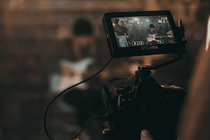 APLIKASI EDIT VIDEO PC RINGAN DAN MUDAH DIGUNAKAN