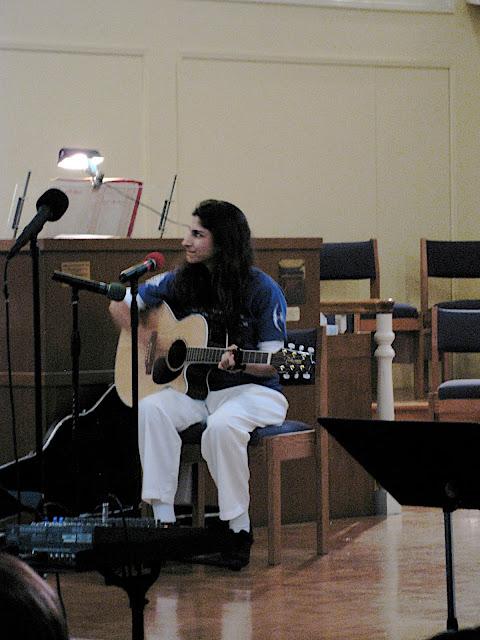 SCIC Music Concert 09 - IMG_1884.JPG