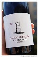 Casa-Castillo-Pie-Franco-2013-Jumilla