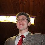 Kerstfeestje Aspi Kerel Tip-10 - Kerstfeestje%2B2008%2B566.jpg