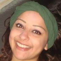 Hajar alaoui's avatar