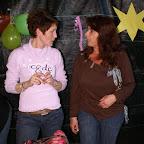 Playback Show 11 april 2008 DVS (54).JPG