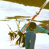 Фото КЛК 1986-1991 років