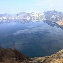 夏季长白山 photos, pictures