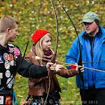 2013.10.19 Kaadreid Tartu Sügispäevadest 2013 - AS20131019TSP_120S.jpg