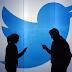 ERICKSON: Twitter Is Not Reality