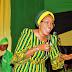 Mhe Mwanjelwa awataka wajumbe wa jumuiya za CCM kuchagua viongozi waadilifu na wachapa kazi