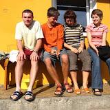 Piwniczna 2007 - 07piw026.jpg