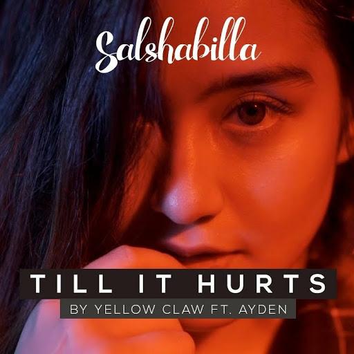 Download Lagu Salshabilla-Till It Hurts Mp3