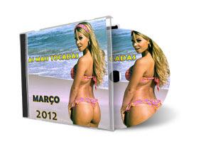 As Mais Tocadas de Mar%25C3%25A7o 2012 As Mais Tocadas de Março 2012