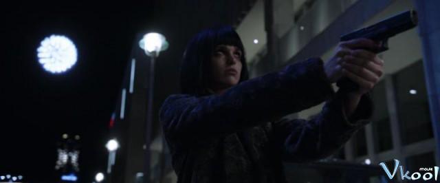 Xem Phim Thế Giới Song Song 1 - Counterpart Season 1 - phimtm.com - Ảnh 2