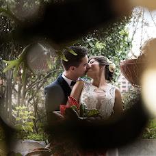 Wedding photographer Miguel angel Martínez (mamfotografo). Photo of 14.06.2017