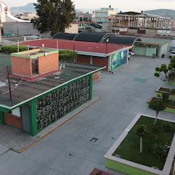 "CENTRO DE BACHILLERATO TECNOLÓGICO NÚM. 2 ""DR. MAXIMILIANO RUIZ CASTAÑEDA""'s profile photo"