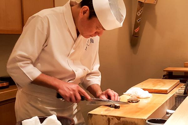 photo 201606 Tokyo Sushi Yoshitake-7_zpshjllrcrj.jpg