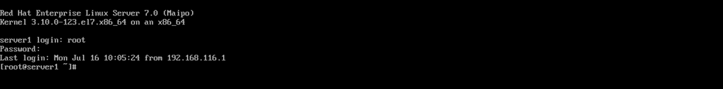 [multi-user-target-cli-01%5B2%5D]