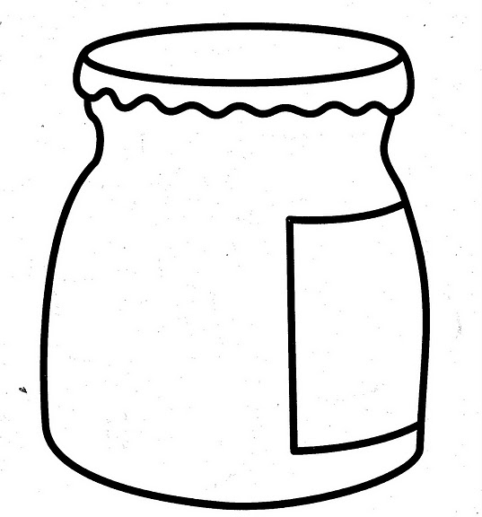 Bote Para Pintar - Galería De Diseño Para El Hogar - Ozveris.net