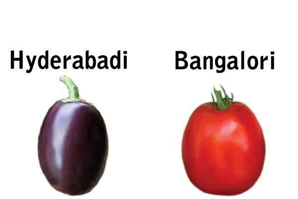 Hyderabadi Baataan - ff3e6d648fbcb825460d7648be664f6e1af7dc0e.jpg