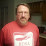 Greg Mayer's profile photo