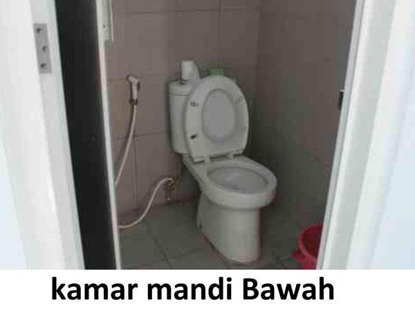 k-mandi-bawah