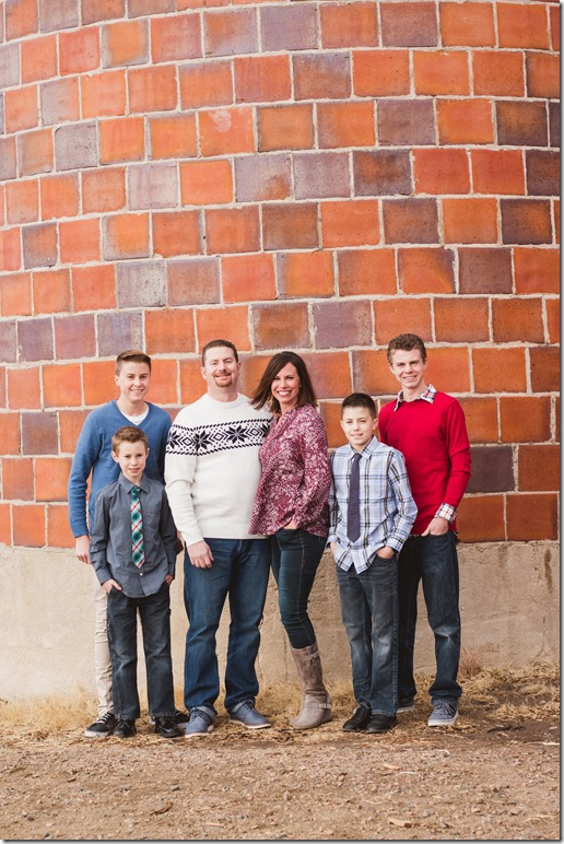 Morgenegg Family 2016 (3)