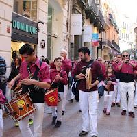 Diada XXIè Aniversari Castellers de Lleida 9-4-2016 - IMG_0044.JPG
