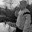 Kyle James ßutton avatar image