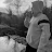 Kyle James Dannyboy Button avatar image