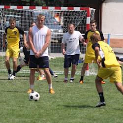Teiko cup 2012