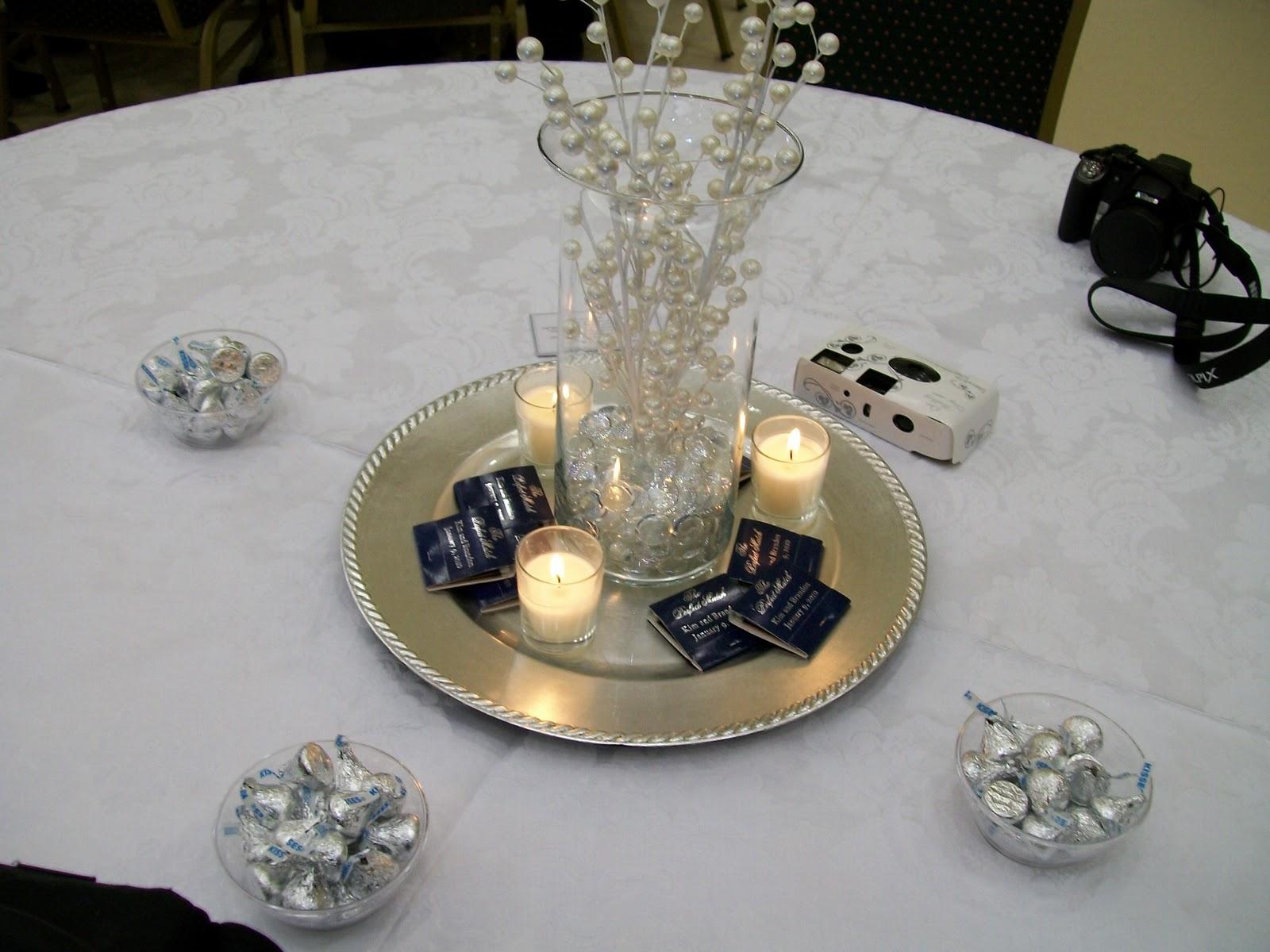 Our Wedding, photos by Joan Moeller - 100_0399.JPG