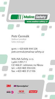 vizitka_malina_032 copy