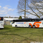 2 nieuwe Touringcars bij Van Gompel uit Bergeijk (112).jpg