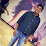 chetas rajpura's profile photo