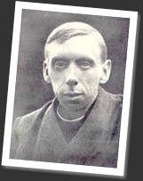 George Tyrrell (Jesuit)
