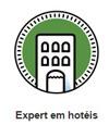 Expert-hoteis