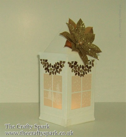 stampin-up-uk-autumn-winter-2015 (1)