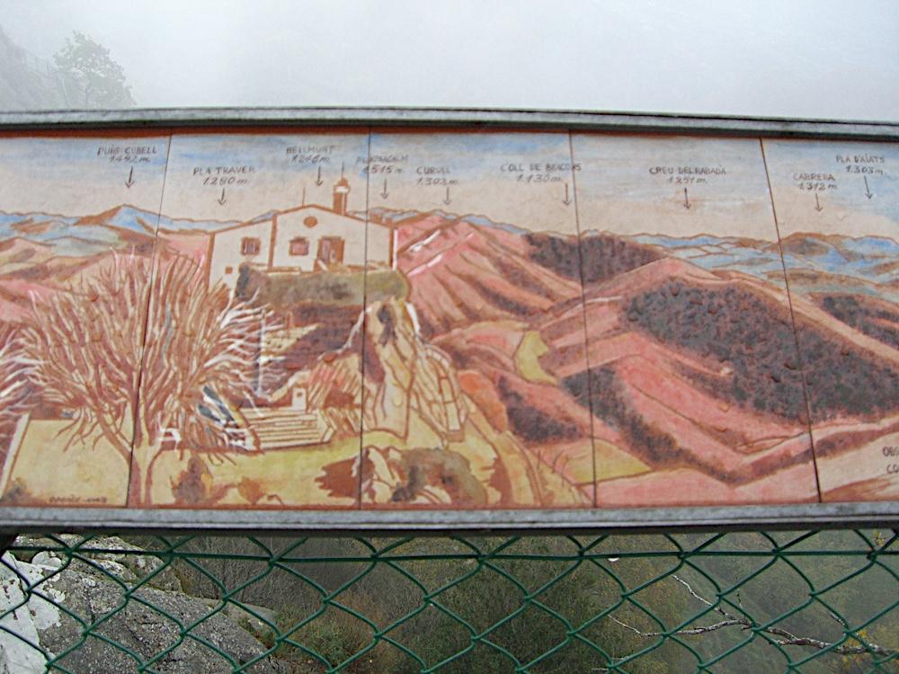 Refugi de Bellmunt 2005 - CIMG4696.JPG