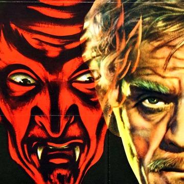 Devil Commands