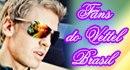 http://fansdovettelbrasil.blogspot.com.br/