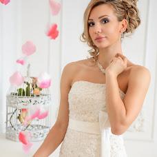 Wedding photographer Grigoriy Popov (GregFoto). Photo of 14.04.2016