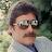 Roger Ellis avatar image