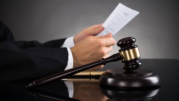 Kasus Ijasah Palsu YIS, Ada Fakta Baru Dalam Sidang Tuntutan