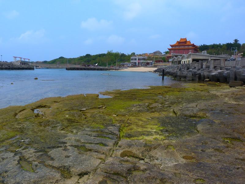 TAIWAN .Ile de Siao liuciou - P1010910.JPG