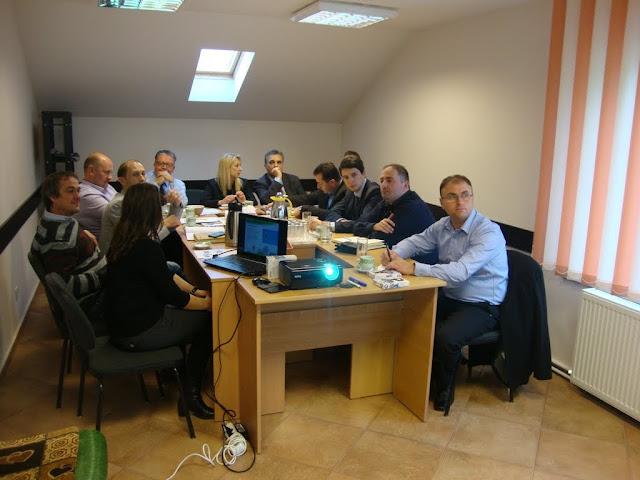 Vizita colaboratorilor din Macedonia si Olanda- 24-25 noiembrie 2014 - DSC01397.JPG