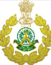 ITBP Recruitment 2021 - Apply Online For 65 Constable GD Posts