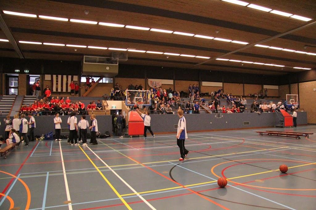 Basisscholen toernooi 2011 - IMG_2165.JPG